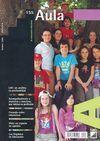 REVISTA AULA DE INNOVACIÓN EDUCATIVA Nº178 ENERO 2009