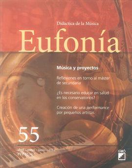 REVISTA TÁNDEM Nº29 ENERO-FEBRERO-MARZO 2009