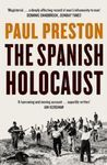 THE SPANISH HOLOCAUST