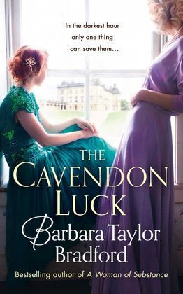 THE CAVENDON LUCK