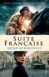 SUITE FRANÇAISE (FILM)
