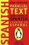 SPANISH PARALLEL TEXT SHORT STORIES IN SPANISH