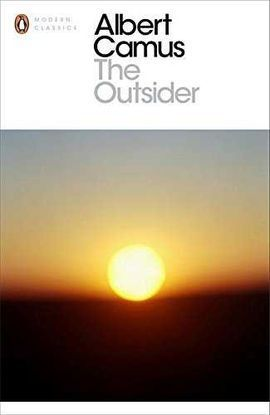OUTSIDER, THE