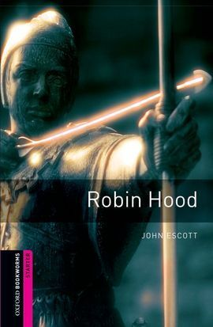 ROBIN HOOD OB STARTER
