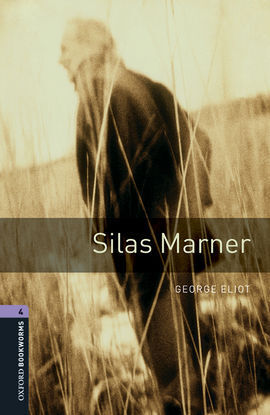 OXFORD BOOKWORMS 4. SILAS MARNER MP3 PACK