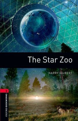 THE STAR ZOO. 2008