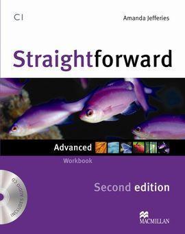 STRAIGHTFWD ADV WB PK -KEY N/E