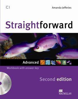 STRAIGHTFWD ADV WB PK +KEY N/E