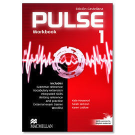 PULSE 1 WB PK CAST