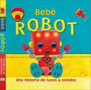BEBÉ ROBOT