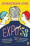 EXPO '58 (A)