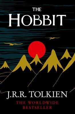 THE HOBBIT (75TH ANNIVERSARY EDITION)