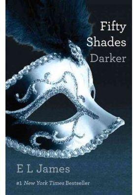 FIFTY SHADES DARKER (2)