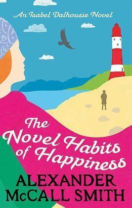 NOVEL HABITS OF HAPPINESS