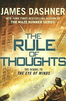 RULE OF THOUGHTS, THE