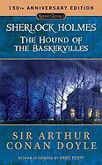 HOUND OF BASKERVILLES, THE