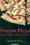 CER6 FROZEN PIZZA & OTHER SLICES LIFE