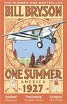 ONE SUMMER, 1927