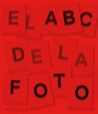 ABC DE LA FOTOGRAFIA,EL INGLES