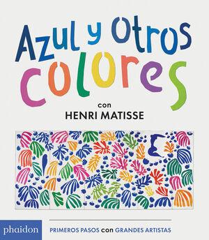 ESP AZUL Y OTROS COLORES