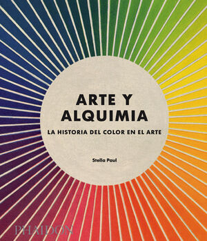 ESP ARTE Y ALQUIMIA