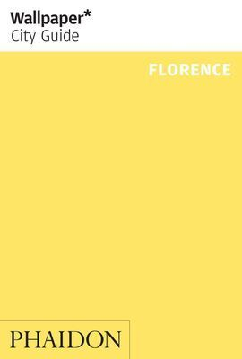 WALLPAPER CITY GUIDE FLORENCE