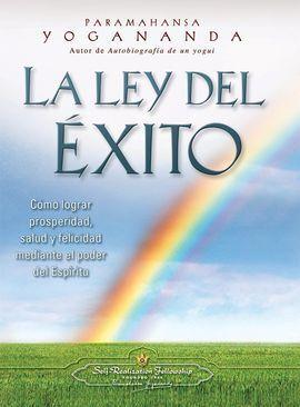 LEY DEL EXITO,LA