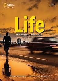 LIFE INTERMEDIATE COMBO B+APP+CD 2E