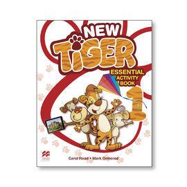 NEW TIGER 1 ESSENTIAL AB