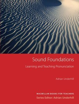 MBT SOUND FOUNDATIONS PK NEW ED