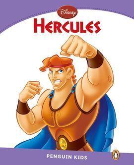 HERCULES READER