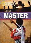 TAIKO MASTER + DVD