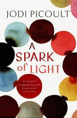 SPARK OF LIGHT A