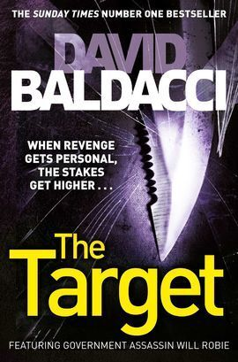 TARGET THE