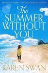 SUMMER WITHOUT YOU