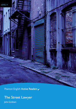 PLAR4: STREET LAWYER, THE & MP3 PACK