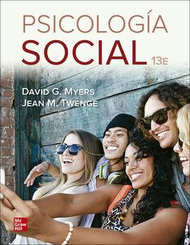 PSICOLOGÍA SOCIAL PACK