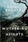 WUTHERING HEIGHTS