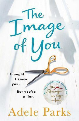IMAGE OF YOU THE