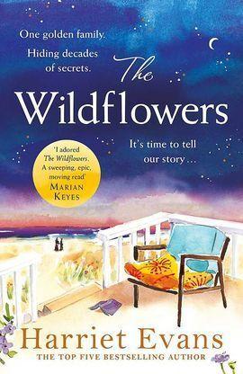 WILDFLOWERS THE