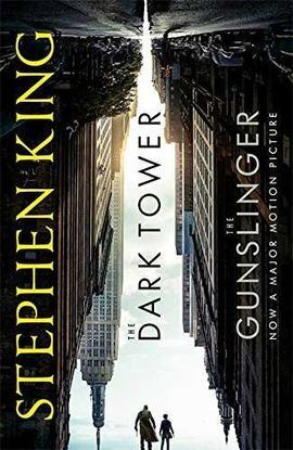 DARK TOWER I: THE GUNSLINGER (FILM)