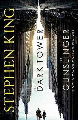 DARK TOWER I: THE GUNSLINGER (FILM)