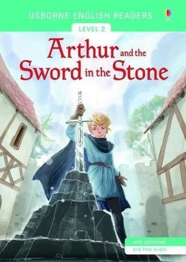 UER 2 THE SWORD IN THE STONE