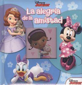 SBBB SPA DIS JUNIOR GIRL