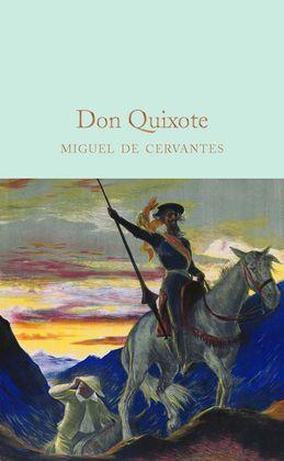 DON QUIXOTE (NYP 21-09-17)
