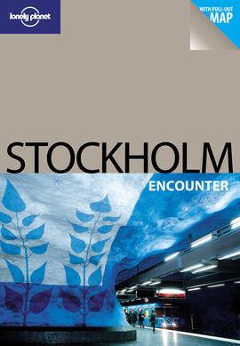 STOCKHOLM ENCOUNTER 2