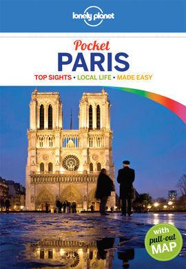 POCKET PARIS 3
