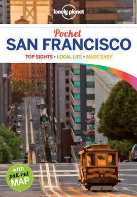 POCKET SAN FRANCISCO 3