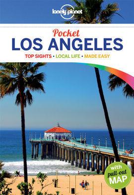 POCKET LOS ANGELES 3