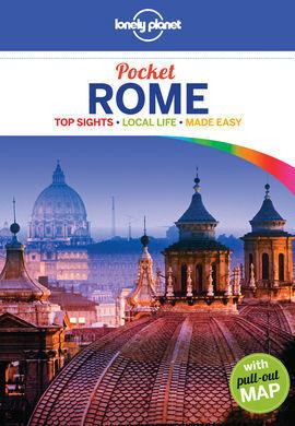 POCKET ROME 3
